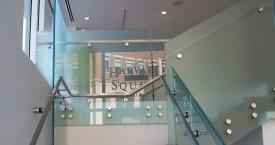 Havard Square Hotel